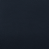 "Thumbnail Image for Aura Upholstery #SCL-005 54"" Retreat Onyx (Standard Pack 30 Yards)"