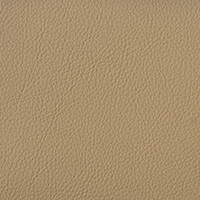 "Thumbnail Image for Aura Upholstery #SCL-009 54"" Retreat Acorn (Standard Pack 30 Yards)"
