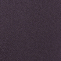 "Thumbnail Image for Aura Upholstery #SCL-018 54"" Retreat Ganache (Standard Pack 30 Yards)"
