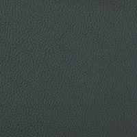 "Thumbnail Image for Aura Upholstery #SCL019 54"" Retreat Silt (Standard Pack 30 Yards)"