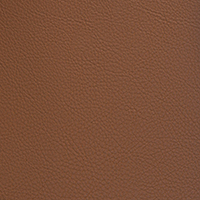 "Thumbnail Image for Aura Upholstery #SCL-112 54"" Retreat Caramel (Standard Pack 30 Yards)"