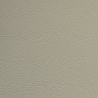 "Thumbnail Image for Aura #SCL-205 54"" Retreat Meringue (Standard Pack 30 Yards)"