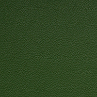"Thumbnail Image for Aura #SCL-210 54"" Retreat Treetop (Standard Pack 30 Yards)"