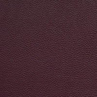 "Thumbnail Image for Aura #SCL-217 54"" Retreat Plum (Standard Pack 30 Yards)"