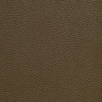 "Thumbnail Image for Aura #SCL-219 54"" Retreat Riverbed (Standard Pack 30 Yards)"