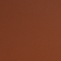 "Thumbnail Image for Aura #SCL-223 54"" Retreat Apricot (Standard Pack 30 Yards)"