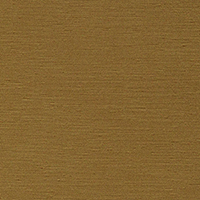 "Thumbnail Image for Aura Upholstery #SKI-009 54"" Vision Harvest (Standard Pack 30 Yards)"