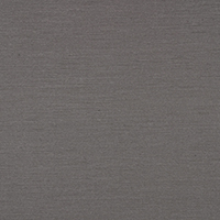 "Thumbnail Image for Aura Upholstery #SKI-021 54"" Vision Castelrock (Standard Pack 30 Yards)"