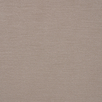 "Thumbnail Image for Aura Upholstery #SKI-024 54"" Vision Mineral (Standard Pack 30 Yards)"