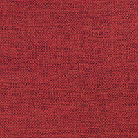 "Thumbnail Image for Aura Indoor Upholstery #STT-003 54"" Energy Cinema (Standard Pack 30 Yards)"