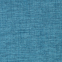 "Thumbnail Image for Aura Indoor Upholstery #STT-004 54"" Energy Bluebird (Standard Pack 30 Yards)"
