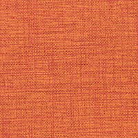 "Thumbnail Image for Aura #STT-017 54"" Energy Tigerlily (Standard Pack 30 Yards)"