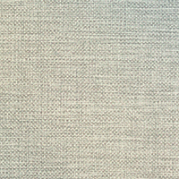 "Thumbnail Image for Aura Indoor Upholstery #STT-019 54"" Energy Fog (Standard Pack 30 Yards)"