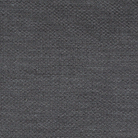 "Thumbnail Image for Aura Upholstery #TVI-006 54"" Harmony Nocturne (Standard Pack 30 Yards)"