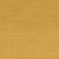 "Thumbnail Image for Aura Upholstery #TVI-010 54"" Harmony Goldenrod (Standard Pack 30 Yards)"