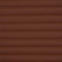 "Thumbnail Image for Causeway Roll-N-Pleat 54"" Cognac (Standard Pack 20 Yards)"