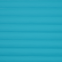 "Thumbnail Image for Causeway Roll-N-Pleat 54"" Turquoise (Standard Pack 20 Yards)"