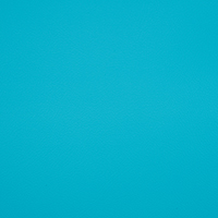 "Thumbnail Image for Causeway Foam Back 54"" Turquoise (Standard Pack 49 Yards)"