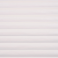 "Thumbnail Image for Sunbrella Horizon Roll-N-Pleat Capriccio 54"" Cloud #10200-0002 (Standard Pack 15 Yards)"