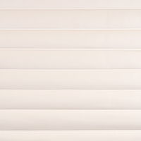 "Thumbnail Image for Sunbrella Horizon Roll-N-Pleat Capriccio 54"" Ivory #10200-0003 (Standard Pack 20 Yards)"