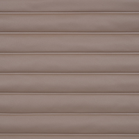 "Thumbnail Image for Sunbrella Horizon Roll-N-Pleat Capriccio 54"" Taupe #10200-0010 (Standard Pack 20 Yards)"