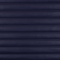 "Thumbnail Image for Sunbrella Horizon Roll-N-Pleat Capriccio 54"" Navy #10200-0017 (Standard Pack 15 Yards)"