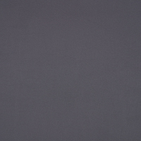 "Thumbnail Image for Sunbrella Horizon Foam Back Capriccio 54"" Charcoal #10200-0012 (Standard Pack 40 Yards)"