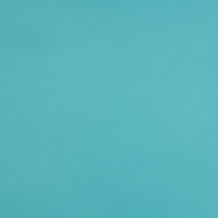 "Thumbnail Image for Sunbrella Horizon Foam Back Capriccio 54"" Aquamarine #10200-0021 (Standard Pack 30 Yards)"