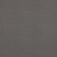 "Thumbnail Image for Sunbrella Horizon Foam Back Textil 54"" Charcoal #10200-0004 (Standard Pack 40 Yards)"