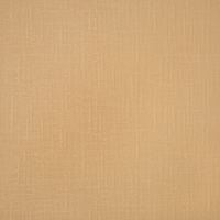 "Thumbnail Image for Sunbrella Horizon Foam Back Textil 54"" Toast #10200-0006 (Standard Pack 40 Yards)"