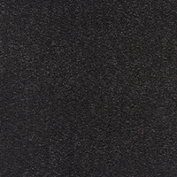"Thumbnail Image for Nautolex Marine Underlining #525275  54"" Black (Standard Pack 100 Yards)"