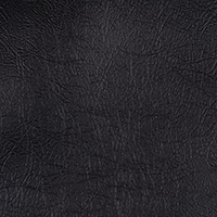 "Thumbnail Image for Tonneau-Tex SP 78"" Black (Standard Pack 25 Yards)"