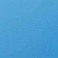 "Thumbnail Image for Sunbrella Elements Upholstery #5426-0000 54"" Canvas Capri (Standard Pack 60 Yards)"