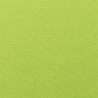 Thumbnail Image for Sunbrella Elements Upholstery #42078-0000 54