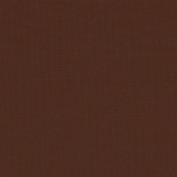 "Thumbnail Image for Sunbrella Elements Upholstery #5432-0000 54"" Canvas Bay Brown (Standard Pack 60 Yards)"