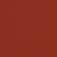 "Thumbnail Image for Sunbrella Elements Upholstery #5440-0000 54"" Canvas Terracotta (Standard Pack 60 Yards)"