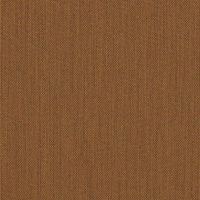 "Thumbnail Image for Sunbrella Elements Upholstery #5448-0000 54"" Canvas Cork (Standard Pack 60 Yards)"