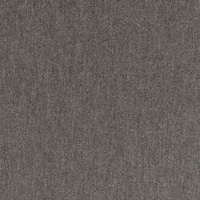"Thumbnail Image for Sunbrella Renaissance #18004-0000 54"" Heritage Granite (Standard Pack 60 Yards)"