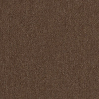 "Thumbnail Image for Sunbrella Renaissance #18005-0000 54"" Heritage Mink (Standard Pack 60 Yards)"