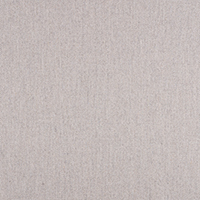 "Thumbnail Image for Sunbrella Renaissance #18006-0000 54"" Heritage Papyrus (Standard Pack 60 Yards)"