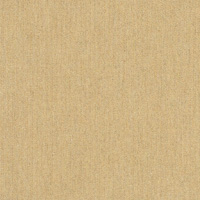 "Thumbnail Image for Sunbrella Renaissance #18008-0000 54"" Heritage Wheat (Standard Pack 60 Yards)"