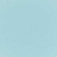 "Thumbnail Image for Sunbrella Elements Upholstery #5420-0000 54"" Canvas Mineral Blue (Standard Pack 60 Yards)"