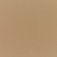 "Thumbnail Image for Sunbrella Elements Upholstery #5425-0000 54"" Canvas Cocoa (Standard Pack 60 Yards)"