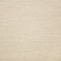 "Thumbnail Image for Sunbrella Elements Upholstery #44285-0000 54"" Action Linen (Standard Pack 60 Yards)"