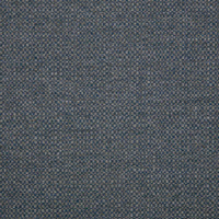 "Thumbnail Image for Sunbrella Elements Upholstery #44285-0004 54"" Action Denim (Standard Pack 60 Yards)"
