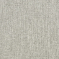"Sunbrella Upholstery #5402-0000 54"" Canvas Granite (Standard Pack 60 Yards)"