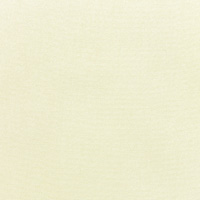 "Sunbrella Upholstery #5404-0000 54"" Canvas Natural (Standard Pack 60 Yards)"
