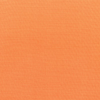 "Thumbnail Image for Sunbrella Elements Upholstery #5406-0000 54"" Canvas Tangerine (Standard Pack 60 Yards)"