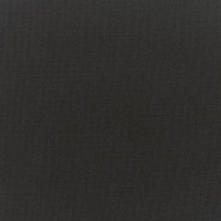 "Thumbnail Image for Sunbrella Elements Upholstery #5408-0000 54"" Canvas Black (Standard Pack 60 Yards)"