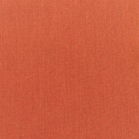 "Thumbnail Image for Sunbrella Elements Upholstery #5409-0000 54"" Canvas Brick (Standard Pack 60 Yards)"